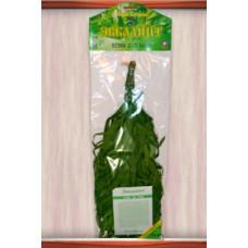 Веник эвкалиптовый + экстракт 7в1 в индивидуальной упаковке