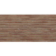 Фиброцементная фасадная панель Тд-333  Nichiha (Япония) для внутренней и внешней отделки