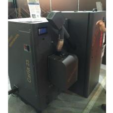 Автоматический пеллетный котел Arikazan (Ариказан) Caria Lux Cp-23