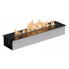 Биокамин Planika Fire Line Electronic black