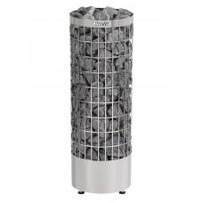 Печь Harvia (Харвия, Финляндия) Cilindro Pc90 / (Харвия Цилиндро pc90)