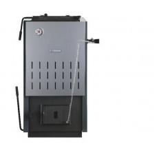 Твердотопливный котел Bosch Solid 2000 b sfu 12 hns (Бош, Германия)