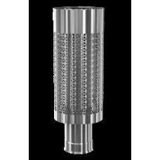 Сэндвич-сетка для дымохода D115/200 Профи, 580
