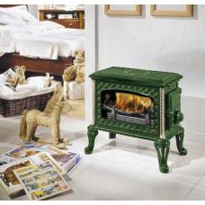 Печь-камин Godin (Годин) Шоффет 390101 / Chauffette 390101