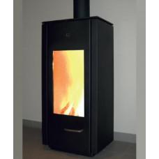 Печь-камин M-Design (М-Дизайн) Тренто Кватро / Trentp Quatro