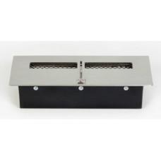 Топливный блок Lux Fire Стандарт 300