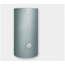 Емкостный накопительный водонагреватель Vitocell 100-V Cvw-390