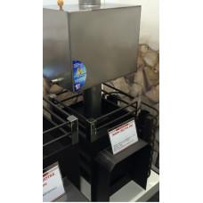 Печь Жара-стандарт 500 У