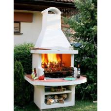 """Садовый гриль Barbecue """"Престиж"""""""