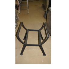 Подставка (АСВ) для печи АОТ-06 плита 2к