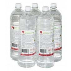 Биотопливо Lux Fire 1.5 л