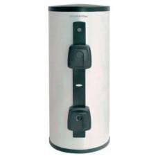 Электрический накопительный водонагреватель Ariston Platinum Industrial Si  150 Т