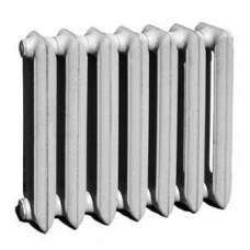 Чугунный радиатор Мс-140  за секцию