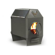 Отопительная печь Ермак-Термо 350-Аква