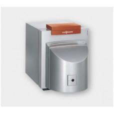 Жидкотопливный низкотемпературный котел  Vitola  200-18