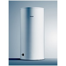 Емкостной водонагреватель косвенного нагрева unistor Vih R 120