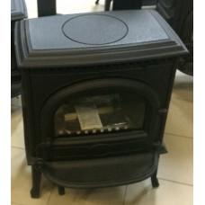 Чугунная печь-камин Jotul (Йотул) F 3 Td