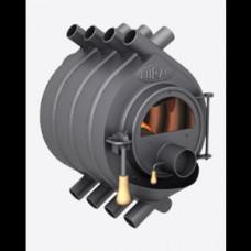 Газогенераторная печь «Буран» Аот-11 тип 01 с/с