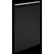 Экран защитный боковой 30