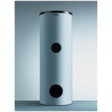 Емкостной водонагреватель косвенного нагрева unistor Vih R 300