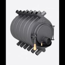 Газогенераторная печь «Буран» Аот-08 тип 0,05