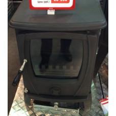Печь-камин FireWay (Фаирвэй) Astor