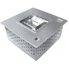 Автоматический топливный блок Autofire Вс100
