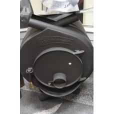 Печь Аква-Бренеран АОТВ-16 тип 03 до 600м3