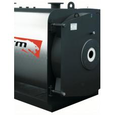 Универсальный индустриальный котел Бизон 1400 No