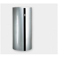 Мультивалентная буферная емкость Vitocell 340-m-750