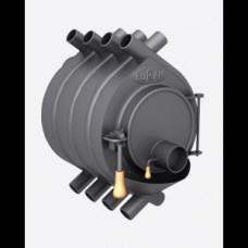 Газогенераторная печь «Буран» Аот-11 тип 01
