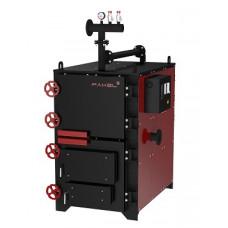 Котел стальной жаротрубный FAKEL-M 400 кВт
