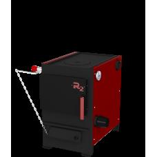 Котел отопительный Термокрафт R2 9 кВт