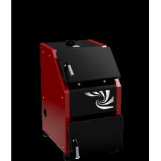 Котел комбинированный стальной TAIFUN 12 кВт