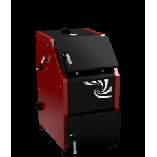 Котел комбинированный стальной TAIFUN 16 кВт