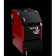 Котел комбинированный стальной TAIFUN 20 кВт