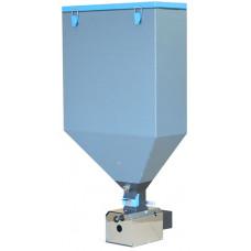 Пеллетная горелка для отопительных печей Пеллетрон-5М