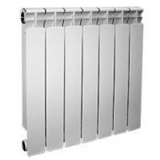 Биметаллический радиатор RIFAR (Рифар) АLP-500 1 секция