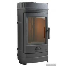 Печь-камин INVICTA CASSINE  для дома и дачи