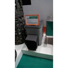 Печь «Березка-Эконом» ТверьТехноТорг для русской бани (банная) купить по отличным ценам
