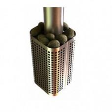 Экономайзер Эко-150-01 для дровянных печей-каменок