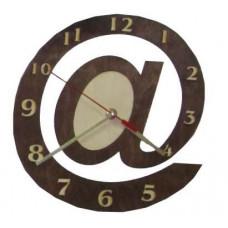 Часы Собачка ЧР-КС