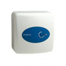 Накопительный электрический водонагреватель Ariston ABS Ti Shape Small 10 OR