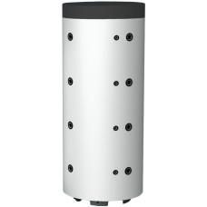 Аккумулирующая емкость Hajdu (Хайду) PT 1000 без теплоизоляции