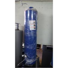 Колонка водогрейная  КВЛ-90 для дачи и сада