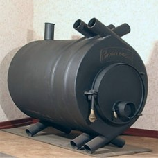 Аква-Бренеран АОТВ-16