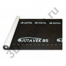 Ютавек-85, гидро-ветроизоляционная мембрана цена за м2