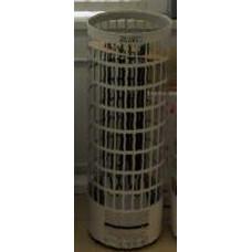 Печь-каменка «Harvia Cilindro PC 90 »  Harvia электрическая банная