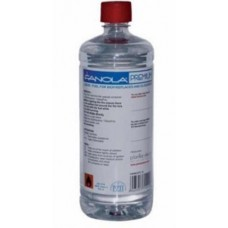 InterFlame Биотопливо