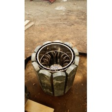 Печь «Премьера» Инжкомцентр электрическая банная купите по выгодной цене